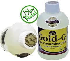 obat herbal untuk penyakit kuning pada bayi